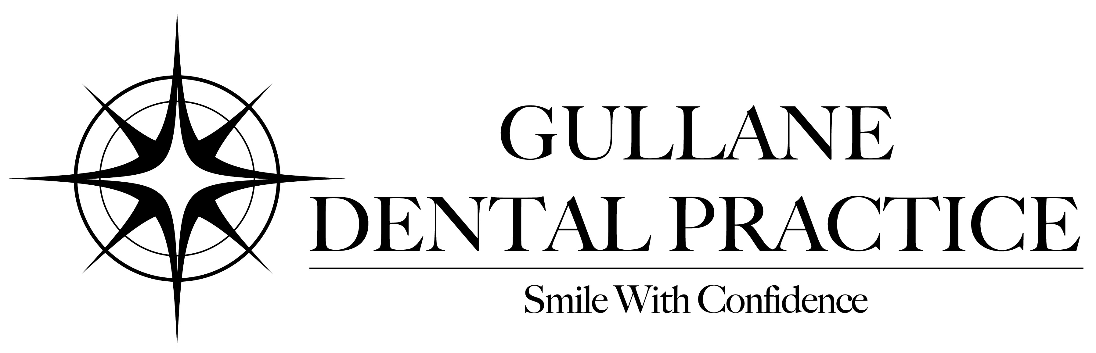 Gullane Dental Practice